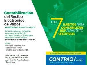 contabilizacion-del-recibo-electronico-de-pagos-