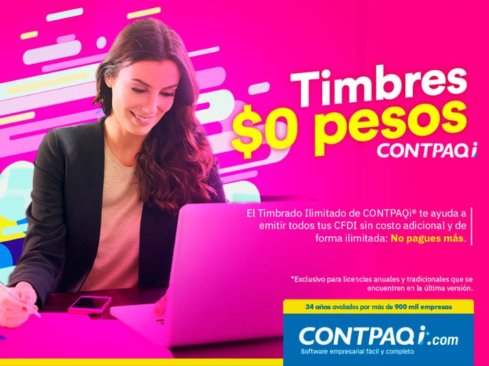 ofertas-timbres-cero-pesos-contpaqi