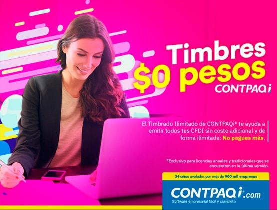 timbres-cero-pesos-contpaqi