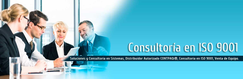 banner consultoria iso 9001
