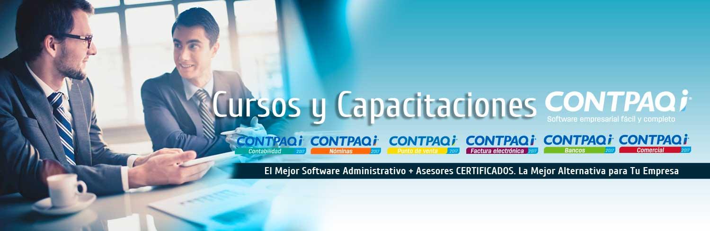 banner cursos contpaqi