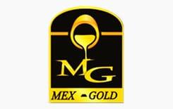 cliente sos consultores mex gold l