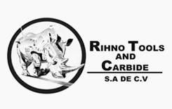 cliente sos consultores rihno tools and carbide