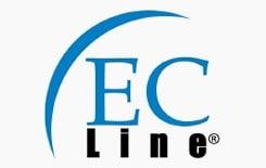 marca ec line