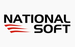 marca national soft