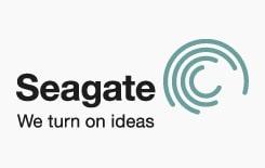 marca seagate