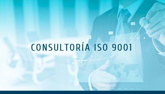 sos-consultores-consultoria-iso-9001