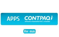 sos consultores contpaqi aplicaciones