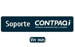 sos consultores contpaqi soporte