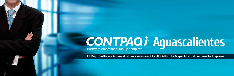 banner contpaqi aguascalientes