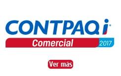 contpaqi comercial queretaro