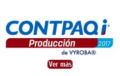 contpaqi produccion queretaro
