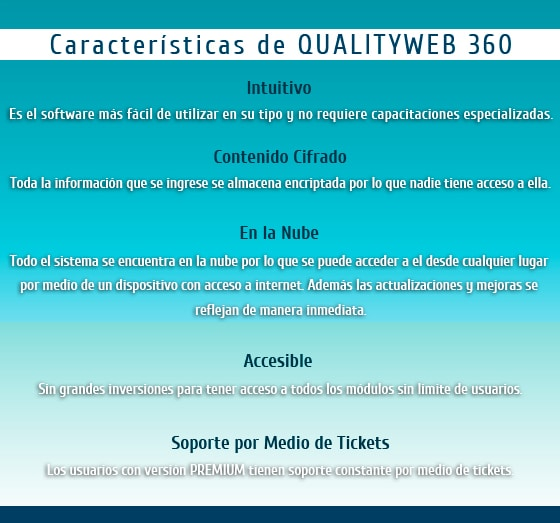 caracteristicas-de-qualityweb-360