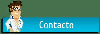 contacto contpaqi aguascalientes
