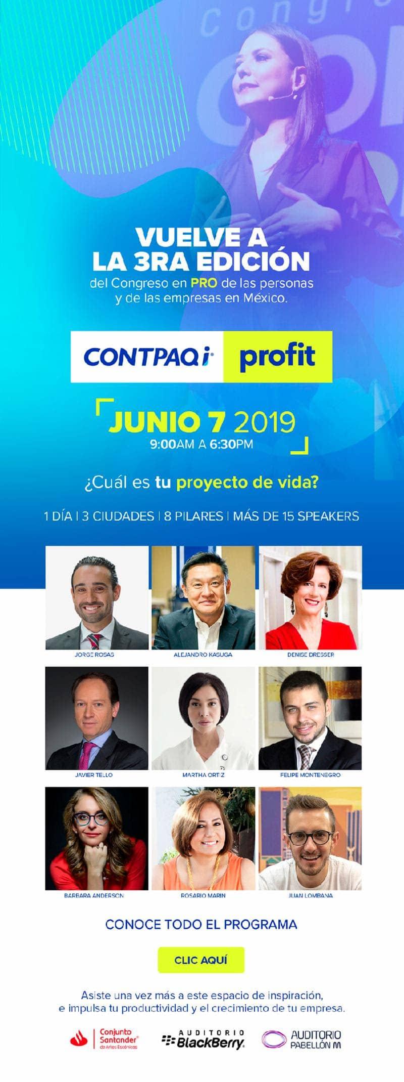 contpaqi-profit-2019