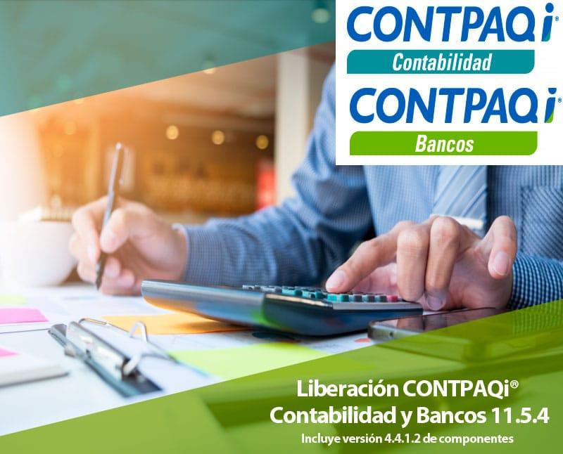 liberacion-contabilidad-y-bancos-11-5-4