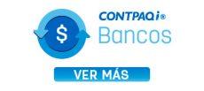 Bancos-Contpaqi-Modulos-Iconos-ver-mas