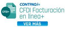 CFDI-Facturacion-en-linea-Contpaqi-Modulos-Iconos-ver-mas
