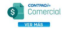Comercial-Contpaqi-Modulos-Iconos-ver-mas