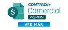 Comercial-Premium-Contpaqi-Modulos-Iconos-ver-mas