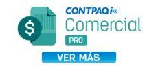 Comercial-Pro-Contpaqi-Modulos-Iconos-ver-mas