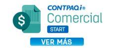 Comercial-start-Contpaqi-Modulos-Iconos-ver-mas
