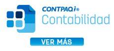 Contabilidad-Contpaqi-Modulos-Iconos-ver-mas