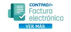 Facturacion-electronica-Contpaqi-Modulos-Iconos-ver-mas