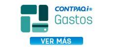 Gastos-Contpaqi-Modulos-Iconos-ver-mas