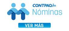 Nominas-Contpaqi-Modulos-Iconos-ver-mas