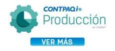 Produccion-Contpaqi-Modulos-Iconos-ver-mas