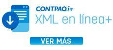 XNL-enlinea-Contpaqi-Modulos-Iconos-ver-mas