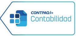 Contpaqi-Contabilidad-grafico1