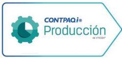 Contpaqi-Produccion-grafico1